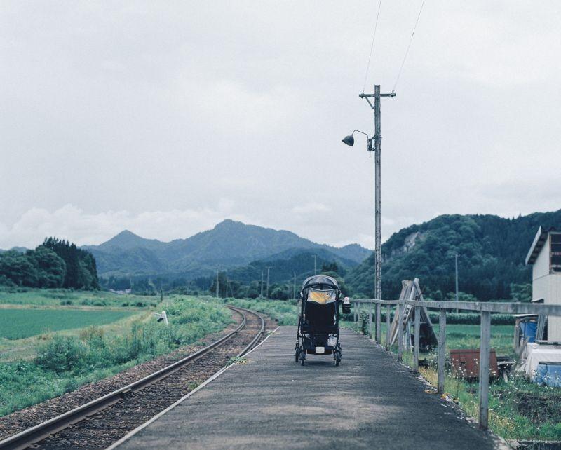 190705柯达ektar-0240-2