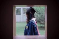 [21077] 胶片 毕业季