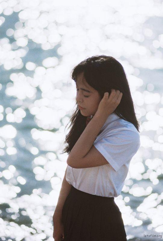 原片 (30)