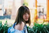 [21299] 北京的炎夏
