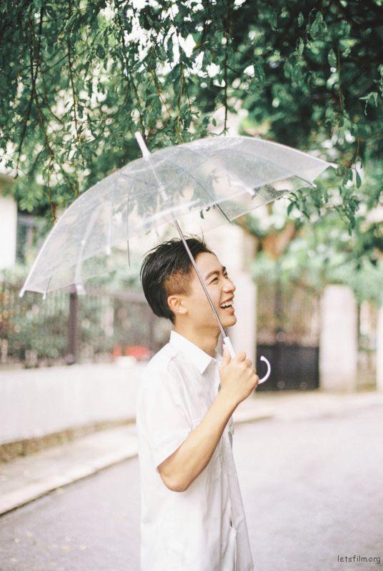 雨天快乐 (3)