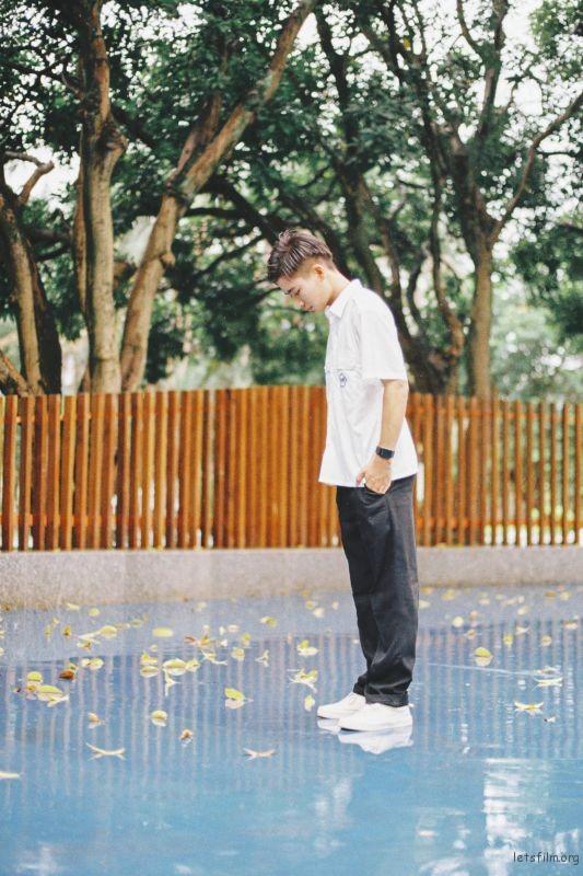 雨天快乐 (6)