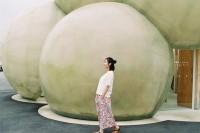 [21231] 球球