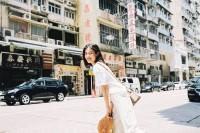 [21287] 暴走大南街|香港