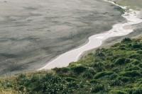 [21283] Whatipu Beach