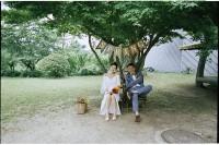 [21262] 小岛婚纱照