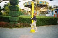 [21357] 游乐园