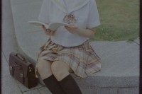 [21320] 碧湖公园