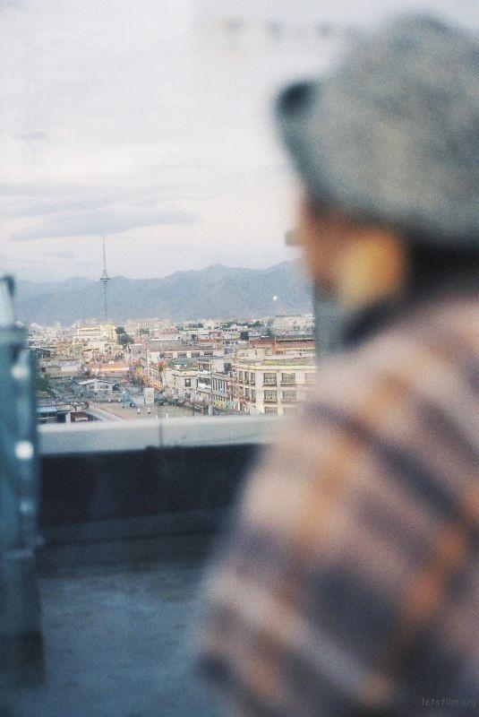 Snapseed 11