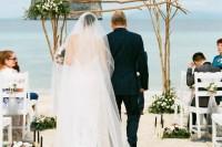 [21272] 海岛婚礼