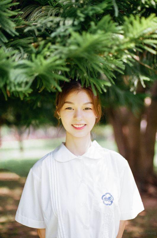 原片 (26)