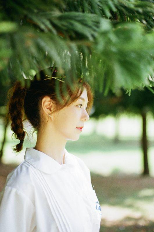 原片 (28)