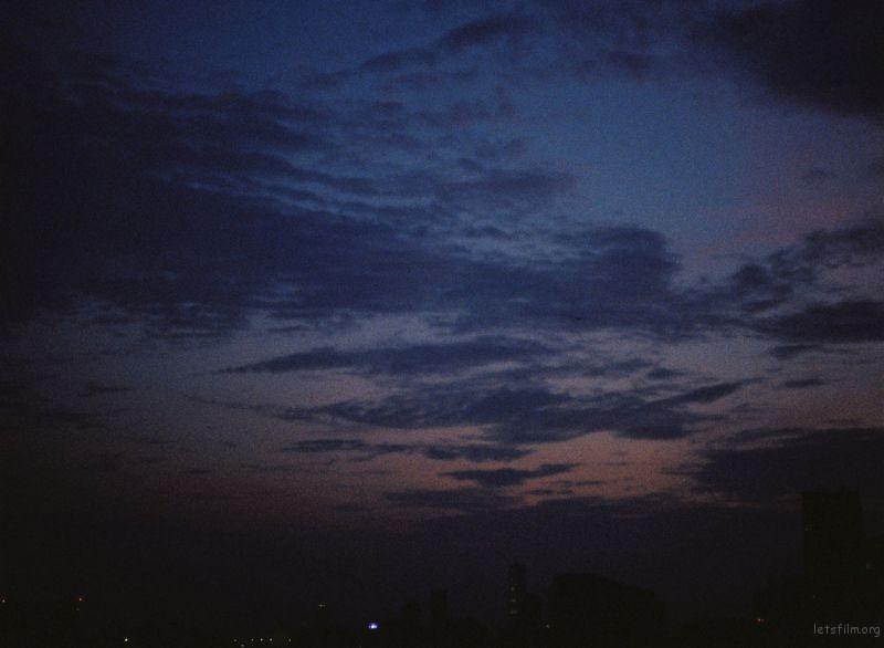 20190911_IMG_14061 (29)