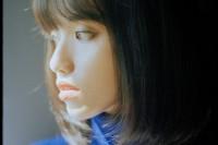 [21505] 大眼睛的女孩