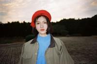 [21433] 小红帽