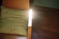 [21537] 夏日的影子