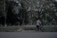 [21658] 公园