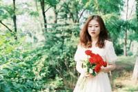 [21650] rose