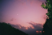 [21727] 夜上海