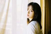 [21648] 范颐菲