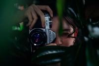 每一位摄影师都需要培养自己的摄影眼