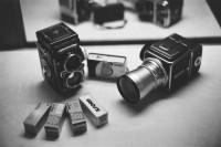你会多久升级一次相机?