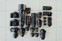 买新相机要不要买套头?