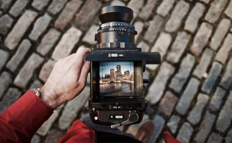 5-best-medium-format-film-cameras-1