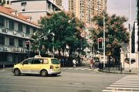 [21779] 上海漫步