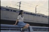 [21868] 海堤路