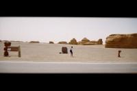 [21875] 沙漠你爱吗