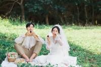 [22010] 和你去野餐
