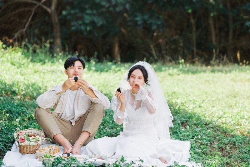 野餐 (1)