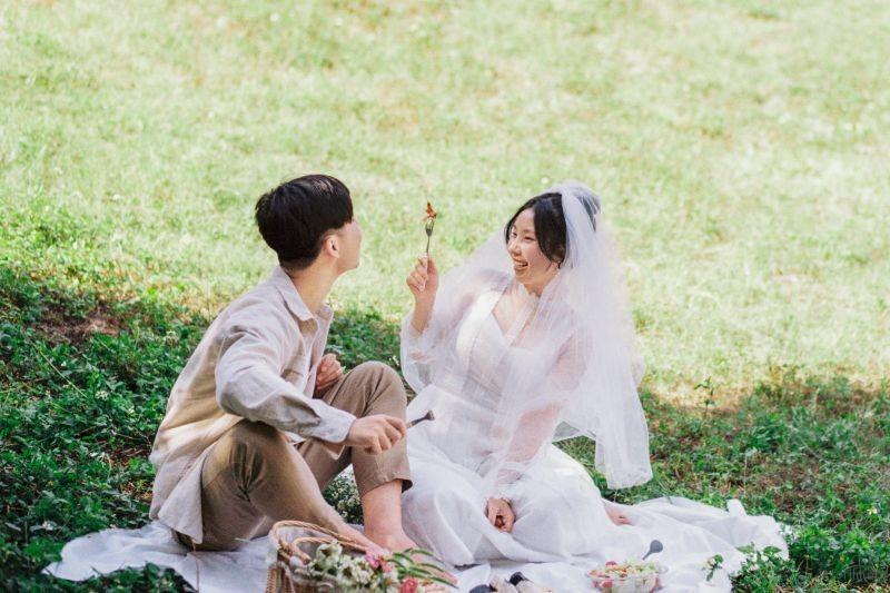 野餐 (9)