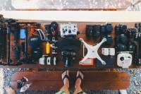 在买新相机前,这些问题你考虑清楚了吗?