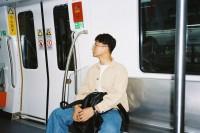 [22052] 迟两秒搭上地下铁,能与你碰上么