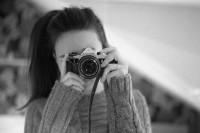 如何创建自己的摄影风格?