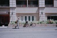 [22181] 街头记忆的小碎片
