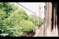 [22175] 小镇/夏天