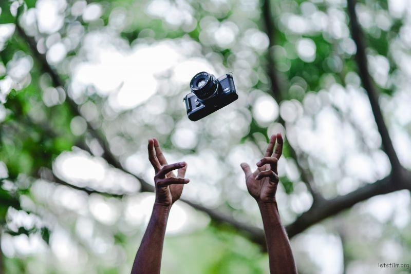 Photo by Javardh on Unsplash