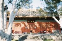 [22265] 法海禅寺❤️