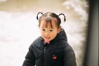 [22268] 小可爱春节记❤️