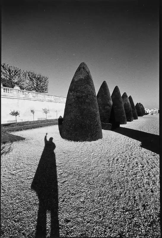 Photo by Eugène Atget