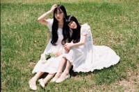 [22356] 我 和 我 的 小 姐 妹