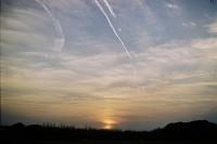 [22305] 三月的驼云倾倒的是二月的水谷