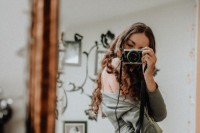 什么才是适合初学者的相机?