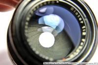 相机百科(1):A For Aperture