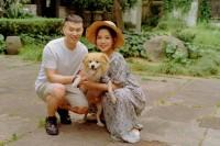 [22386] 多狗和他的家人们