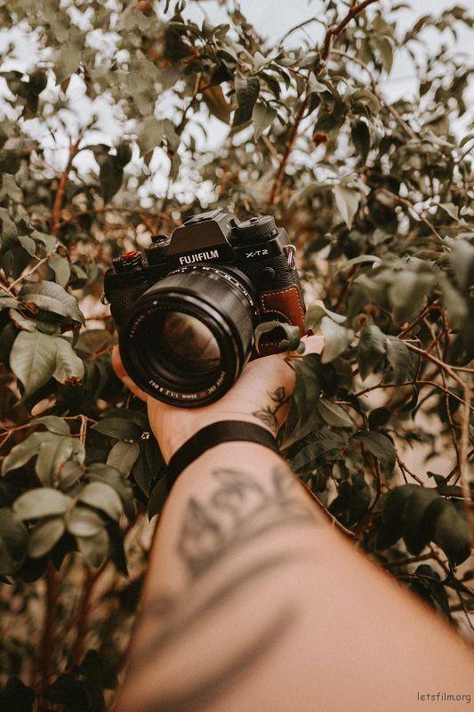 Photo by Eduardo Gorghetto on Unsplash
