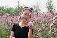 [22490] 春夏之交